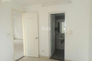 Bán căn hộ tầng đẹp 61,8m2 - 2 phòng ngủ tại tòa Bắc Rice City. Nhà nguyên bản, sạch sẽ, mát mẻ