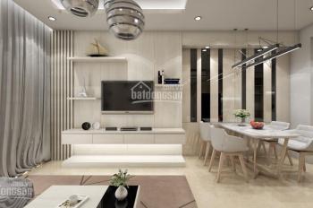 Cần bán gấp căn hộ chung cư Celadon Emarald, Tân Phú 177m2, HTCB, giá 8,3tỷ, bao sổ. 0933033468