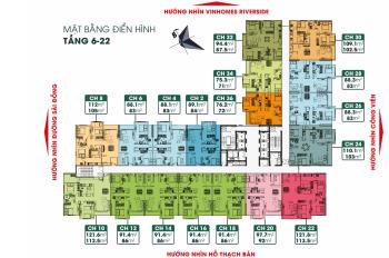 Chuyên cho thuê và mua bán chung cư TSG Lotus Long Biên - liên hệ: 0378980882