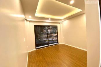 Siêu phẩm nhà Ngọc Lâm, 10m ra phố, 50m2x5T, giá 3,65 tỷ tặng nội thất cao cấp - vip, LH 0984129009