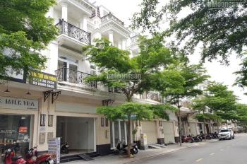 Cho thuê nhà nguyên căn Cityland Gò Vấp, cam kết giá tốt nhất khu vực. Chỉ 33tr/ tháng