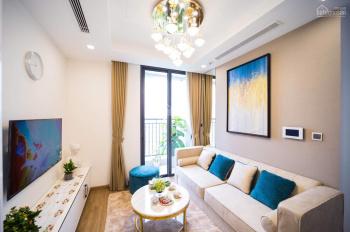 Chính chủ gửi cho thuê 200 căn hộ tại Vinhomes Green Bay - Giá tốt nhất. LH: 0936071939