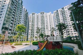 Hàng HOt Bán gấp căn hộ 2PN 2WC 72m2 giá siêu rẻ chung cư Emerald khu đại đô thị Celadon Q.Tân Phú