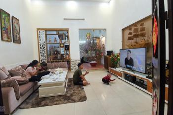 Chính chủ bán nhà (sđcc) khu vực Nguyễn Đức Cảnh, mua bán trực tiếp không qua trung gian