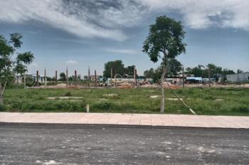 Cơ hội đến với nhà đầu tư ở thành phố mới Phú Mỹ