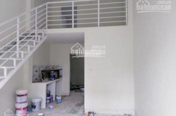 Cực hiếm -bán nhà cấp 4 Vân Nội-Phú Lương.ô tô đỗ cách nhà 10m.giá 1.25 tỷ.LH 0968507236