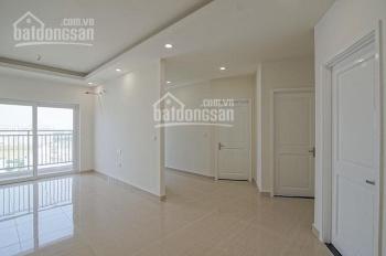 Chính chủ bán Moonlight Boulevard 68m2 giá 2.5 tỷ thu về, quan tâm gọi : 0938690234, Miễn trung gia