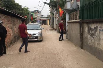 Bán nhà cấp 4*32m2 gần trường mầm non Phú lương.ô tô đỗ cách nhà 10m.giá 1.25 tỷ.LH 0374531319