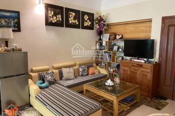 Chính chủ cần bán căn hộ ban công Đông Nam, full nội thất, 2PN, 2WC