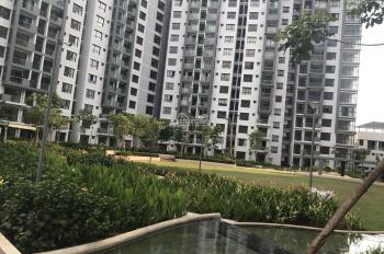 * Siêu Rẻ * Cần bán nhanh căn hộ giá 2.2tỷ chung cư Emerald khu đại đô thị Celadon Q.Tân Phú