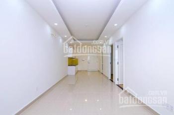Cần gấp bán căn officetel giá tốt nhất thị trường dự án Moonlight Park View giá 1tỷ750, 0941400719