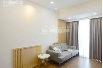 Bán căn hộ Hưng Phúc Residences Phú Mỹ Hưng, giá 5 tỷ căn 2PN có balcony