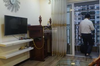 Cho thuê CH Helios Tower 75 Tam Trinh 2PN DCB 9.5tr 2PN full 10.5tr 3PN full 13tr. LH: 035 885 0120