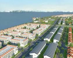 Bán đất nền dự án khu Cao Xanh - Hà Khánh B giá tốt. Liên hệ: 0965641993