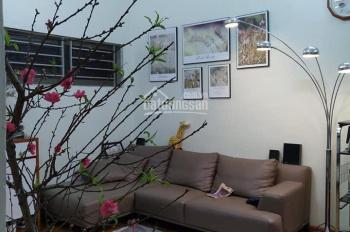 Chính chủ cần bán gấp căn hộ CT6A, Hà Đông.2PN, 2WC, đầy đủ nội thất đẹp chỉ 960 triệu. LH 09679067
