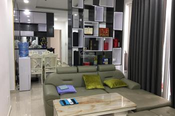Cho thuê căn hộ 3PN có nội thất Moonlight Hưng Thịnh khu Tên Lửa, LH 0923171468