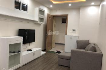 Cho thuê căn hộ Nguyễn Cơ Thạch 3PN full 7 tr/th full đồ Lộc phố 0981337456