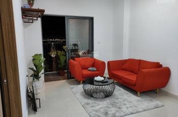 Cho thuê chung cư Hope Residences: 2PN, 70m2, đủ đồ chỉ cần mang quần áo vào ở giá từ 7tr - 10tr/th