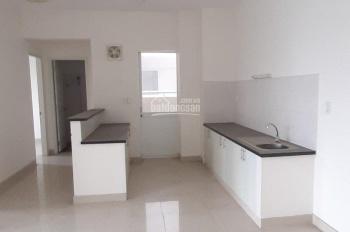 Cần bán căn hộ chung cư Bình Khánh khối nhà A lô CD, DT 89m2 (3PN, 2WC) rộng rãi thoáng mát