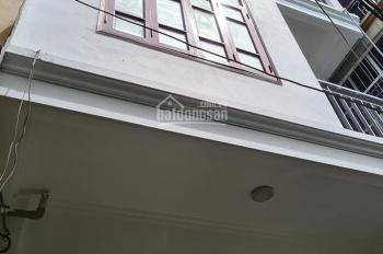 (Hiếm quá) bán nhà phố Tứ Liên (Âu Cơ) 70m2, nhà đẹp ở ngay, khu dân trí cao. Giá 3.8 tỷ