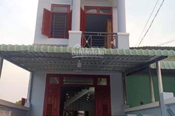 Nhà sổ riêng Phường Khánh Bình, Tân Uyên Bình Dương