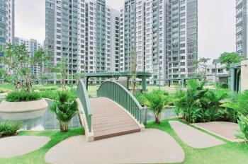 Bán Căn Hộ Celadon City Tân Phú Giá Rẻ 2.840 tỷ, DT: 71m2_2PN_2TL View Đại Lộ LH: 0911232363