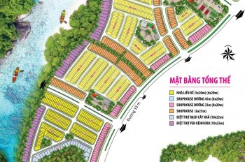 Bán đất sổ đỏ DA Long Hưng, LK Novaland và Nam Long, giá chỉ 14.5 tr/m2, LH: 0934 665 625