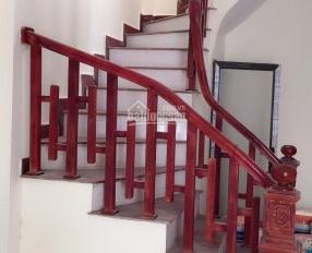 Bán nhà 3 tầng và 4 tầng, full nội thất, đã có sổ đỏ vĩnh viễn, giá 999 triệu, LH: 0944106488