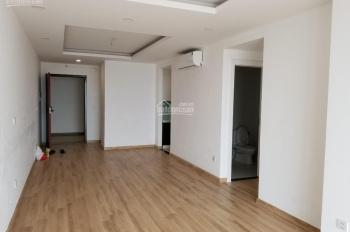 Chính chủ cho thuê 80m2 giá 8,5tr/th chung cư Imperial Plaza, 360 Giải phóng, 62 Định Công