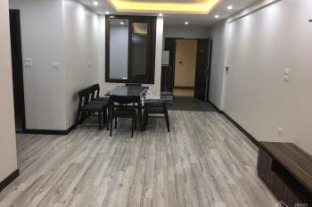 Chính chủ cho thuê căn hộ full đồ, 2 - 3PN, chung cư Helios, 75 Tam Trinh, MTG