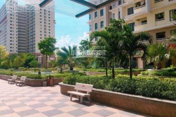 Cần bán nhanh căn hộ 161m2 view đẹp nhất Era, full nội thất giá chỉ 2.450 tỷ
