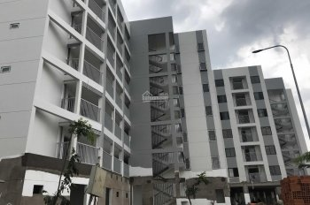Bán căn hộ giá 1 tỷ ngay ngã 4 đất thánh ( chỉ có 7 căn suất nội bộ duy nhất ) 0932711009
