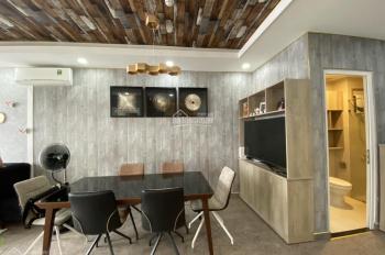 Dành cho anh chị tìm mua căn hộ Moonlight Park View - nhà view đẹp - tặng kèm nội thất mới 100%