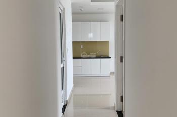 Căn hộ có thể nhận nhà ở ngay Moonlight Park View - có nội thất- thiết kế riêng biệt giữa các phòng