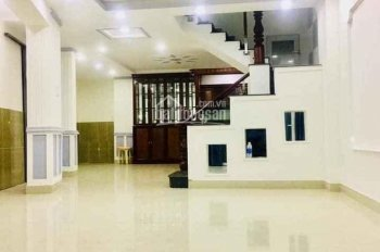 Bán gấp nhà HXH Trần Kế Xương 55m2, 5x11m, 5 tầng, kinh doanh tốt, tặng full nội thất, chỉ 6.69 tỷ