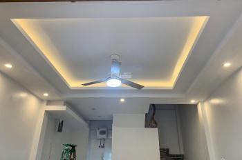 Chính chủ bán nhà mới hoàn thiện tại Ngõ 46 Phạm Ngọc Thạch, Đống Đa, HN, 3,95 tỷ LH 0838443388
