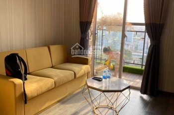 Bán gấp căn hộ Khuông Việt, kế bên Đầm Sen, DT 71m2 2PN đầy đủ nội thất cao cấp, giá chỉ 2,39 tỷ