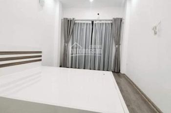 Hot! Bán nhà khu vip siêu đẹp - độc nhất Tôn Thất Tùng - Đống Đa. DT: 39m2, giá bán 3.2 tỷ