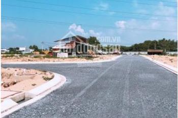Mở bán khu cao cấp Eco Town, xã An Phước, thổ cư 100% gọi ngay hotline: 0934.112.842