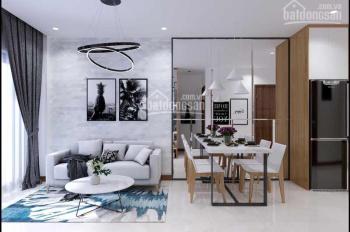 Chính chủ cần bán căn hộ khu Bcons Suối Tiên, giá yêu thương 1 tỷ 6, liên hệ ngay 0823887777