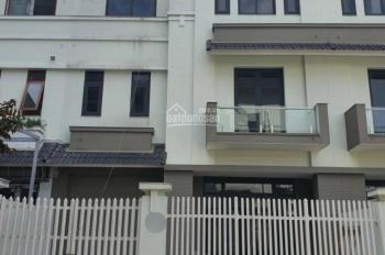 Chính chủ bán phân lô vip Dương Nội 160m2, 4 tầng, MT 8m, Q. Hà Đông, giá đất 6,6 tỷ