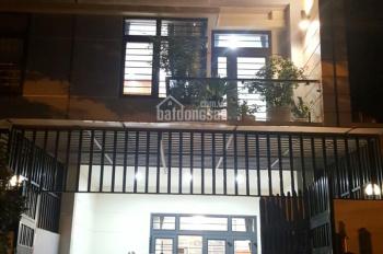 Chính chủ cần bán gấp căn nhà siêu đẹp full nội thất, đường số 12, KDC Hiệp Thành, Bình Dương