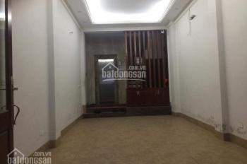 Chính chủ cho thuê nhà số 86 khu X5 Dương Khuê, phường Mai Dịch, Quận Cầu Giấy. LH 0912249388