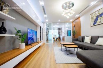 Bán gấp chung cư Legacy tại 106 Ngụy Như Kon Tum, trung tâm Quận Thanh Xuân