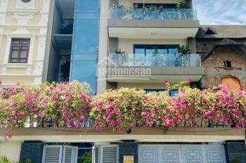 Cho thuê biệt thự 250m2 x 6 tầng KĐT Constrexim Dương Đình Nghệ, Yên Hòa, Cầu Giấy. LH: 0942999981