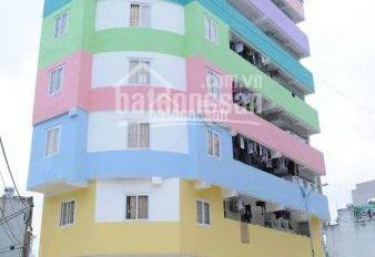 Cho thuê tòa nhà văn phòng, ký túc xá, trụ sở, lô 11B, lô N1D tại X2A, Yên Sở, Hoàng Mai, Hà Nội