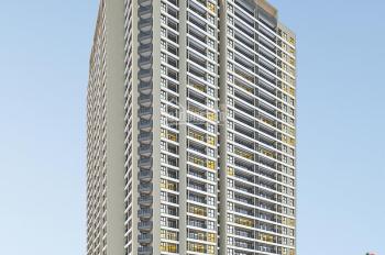 Bán gấp căn hộ chung cư The Park Home Cầu Giấy, 80,36m2, giá 39 triệu/m2