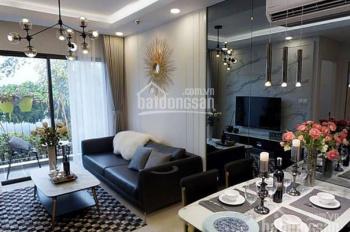 Chuyên bán cắt lỗ chung cư Royal City, xem nhà ngay 24/7, liên hệ: 0944.266.333, 0946.053.050