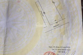 Bán dãy trọ 2 MT kiệt 3m 8 phòng, 143m2, Nguyễn Lương Bằng, cách trường Bách Khoa 50m, TL 2.85 tỷ
