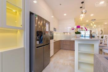 Chuyên bán căn hộ Vinhomes Central Park 1,2,3,4 PN giá tốt nhất thị trường, liên hệ ngay 0901692239